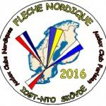 FN 2016 Bild